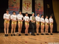 III. Gala des KVMB 2013_96