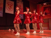 III. Gala des KVMB 2013_98