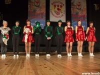 III. Gala des KVMB 2013_99