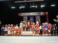 III. Meisterschaft 2016_52