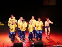 IV. Gala des KVMB 2015_108