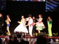 IV. Gala des KVMB 2015_110