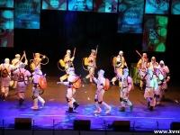 IV. Gala des KVMB 2015_125