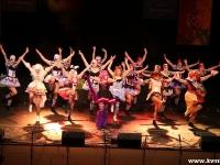 IV. Gala des KVMB 2015_129