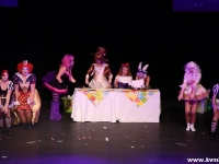 IV. Gala des KVMB 2015_132