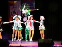 IV. Gala des KVMB 2015_13