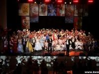 IV. Gala des KVMB 2015_154