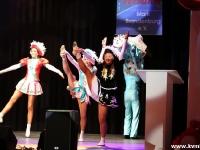 IV. Gala des KVMB 2015_20