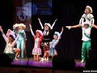IV. Gala des KVMB 2015_22