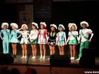 IV. Gala des KVMB 2015_23