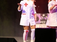 IV. Gala des KVMB 2015_27