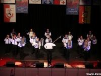 IV. Gala des KVMB 2015_2