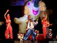 IV. Gala des KVMB 2015_3