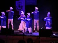 IV. Gala des KVMB 2015_48