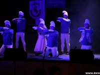 IV. Gala des KVMB 2015_49