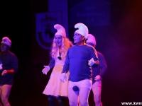 IV. Gala des KVMB 2015_51