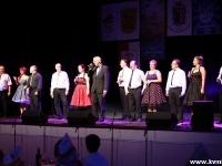 IV. Gala des KVMB 2015_61