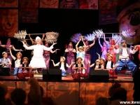 IV. Gala des KVMB 2015_6