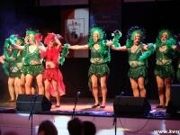 IV. Gala des KVMB 2015_77