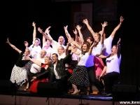 IV. Gala des KVMB 2015_8