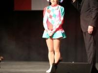 IV. Gala des KVMB 2015_91