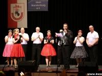 IV. Gala des KVMB 2015_9
