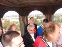 Jahreshauptversammlung 2010_11
