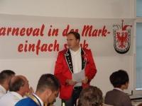 Jahreshauptversammlung 2010_51
