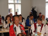 Jahreshauptversammlung 2010_60
