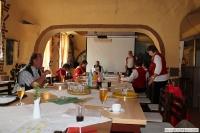 Jahreshauptversammlung 2011_24