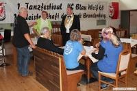 Jahreshauptversammlung 2011_26