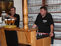 Jahreshauptversammlung 2011_27
