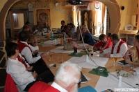 Jahreshauptversammlung 2011_28
