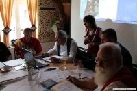 Jahreshauptversammlung 2011_29