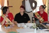 Jahreshauptversammlung 2011_30