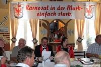 Jahreshauptversammlung 2011_32