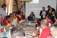 Jahreshauptversammlung 2011_33