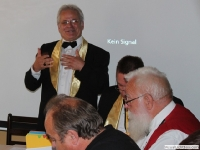 Jahreshauptversammlung 2011_35