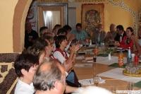 Jahreshauptversammlung 2011_36
