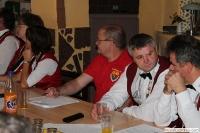 Jahreshauptversammlung 2011_37