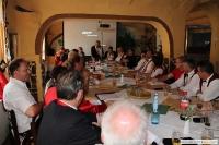 Jahreshauptversammlung 2011_38