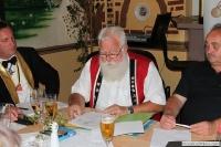 Jahreshauptversammlung 2011_39