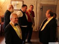 Jahreshauptversammlung 2011_3