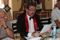 Jahreshauptversammlung 2011_40