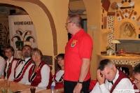 Jahreshauptversammlung 2011_44