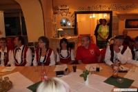 Jahreshauptversammlung 2011_45