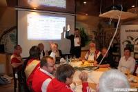 Jahreshauptversammlung 2011_46