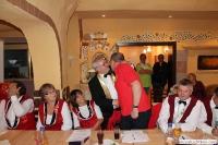 Jahreshauptversammlung 2011_47