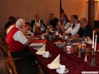 Jahreshauptversammlung 2011_5