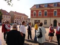 Jahreshauptversammlung 2012_10